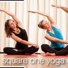 89% Off Yoga Classes