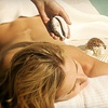 Up to 63% Off Spa-Guest Pass in Newport Beach