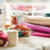 Up to 65% Off Sewing Workshop in O'Fallon