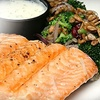 58% Off Prepared Meal Delivery in Ann Arbor