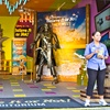 Ripley's Believe It or Not! – Up to 47% Off Visit
