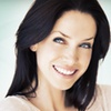 Up to 85% Off Anti-Aging Treatments
