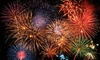 Independence Day Music Festival - SALT RIVER FIELDS AT TALKING STICK: Independence Day Music Festival On July 3 (Up to 50% Off)