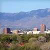 Stay at Residence Inn Albuquerque North in Albuquerque, NM