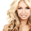 Up to 53% Off Haircut and Highlights