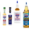 Lucas Oil Engine and Fuel Additives (4-Pack)