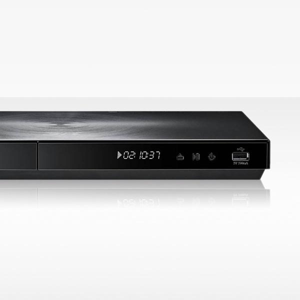 alpha-ene.co.jp Televisions & Video Electronics BD-EM59 Black ...