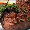Up to47% Off Argentine Cuisine at Gaucho Grill