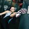 75% Off Boxing or Kickboxing Classes