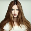 Up to 54% Off Hair Services at Salon Escape & Spa