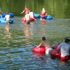 Up to 65% Off Tubing or Canoeing in Mifflintown