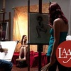 Up to 67% Off Figure-Drawing Workshops