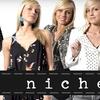 54% Off Chic Wares at Niche