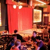 Up to 55% Off Private Comedy-Club Pre-Show Party