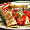 58% Off Mobatta Crepes to Go