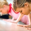 Up to 79% Off Fitness Classes in Newport News