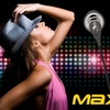 70% Off Earphones & Headsets at Maximo