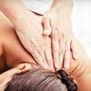 Up to Half Off Massage from Karen Wallek LMT
