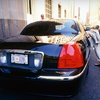 Up to 56% Off Executive-Sedan Airport Service
