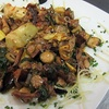 Up to 64% Off Italian Fare for Two at Piatto Grille in Conshohocken