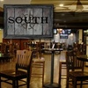 $10 for Southern Fare at South in Santa Monica