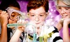 Mad Science - Canton: $10 for a Kids' Fun Science Workshop at Mad Science in Canton. Two Options Available.