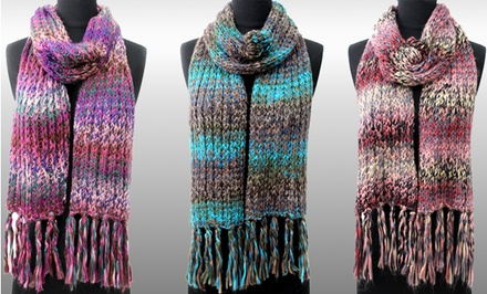 Gabriella by La Fiorentina Women's Scarves. Multiple Options from $19.99–$35.99. Free Returns.