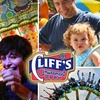 Up to 51% Off Passes to Cliff's Amusement Park