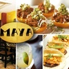 Half Off at Maya Tequila Bar & Lounge