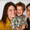 83% Off Kids' Session at Sears Portrait Studio