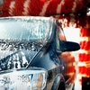 54% Off Five Works Car Washes