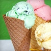 $10 for Frozen Treats at Pav's Creamery