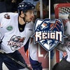 Up to 56% Off Ontario Reign Tickets