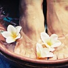 Up to 55% Off Detox Footbaths in North Saskatoon