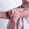46% Off Tattoo Removal at Timewise Medical