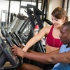 Up to 92% Off Gym Membership in Elk Grove