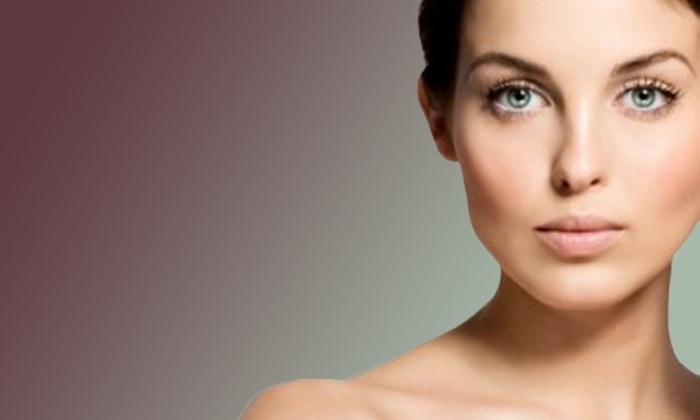 Digenis Plastic Surgery Institute - Phoenix Hill: $100 for Three Microdermabrasion Treatments by Dr. Alexander Digenis and Dr. Brian Thornton at the Kentucky Aesthetic & Plastic Surgery Institute ($225 Value)