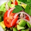 $7 for Salads, Wraps, and More at Mixed Restaurant