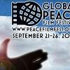 Global Peace Film Festival (September) - Winter Park: $49 Pass to Global Peace Film Festival ($99 Value)