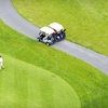 Up to 64% Off Golf & Cart at Oak Harbor Golf Club