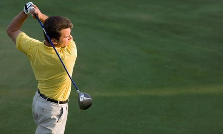 $56 for $100 Worth of Golf — BriansGolfWorks