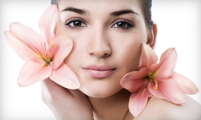 Women's Health & Wellness - Multiple Locations: $119 for Photofacial Skin Rejuvenation at Women's Health & Wellness ($300 Value)
