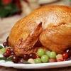 Half Off Thanksgiving Turkey at Granville's BBQ