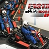 Half Off Go-Karting at Fastimes
