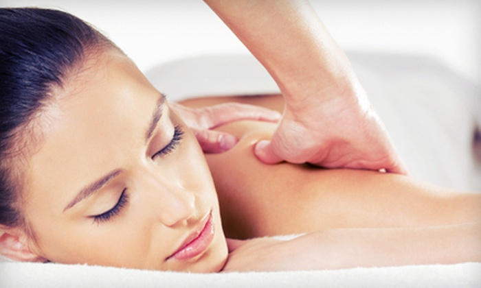 Karma Massage and Body Work Therapy - Downtown Winston-Salem: $29 for a 60-Minute Massage at Karma Massage and Body Work Therapy in Winston-Salem ($65 Value)