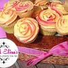 Half Off Cupcakes or Truffles at Mad Eliza's
