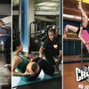 74% Off Gym Membership in West Hollywood