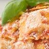 Half Off Italian Fare at Baci Restaurant in Huntington Beach