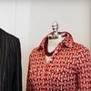Half Off Designer Apparel at Hudson & Jane