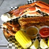 Half Off American Fare at The Original First Turn Steakhouse in Port Orange